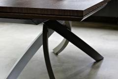 tavolo-4