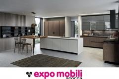 cucina-moderna-isola-3-