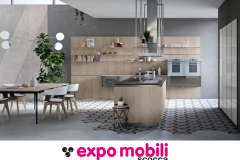 cucina-moderna-isola-4