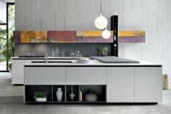cucina-moderne-isola-1