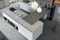 cucina-moderne-isola-2