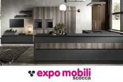 cucina-moderna-penisola-4-