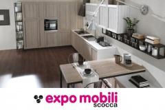cucina-moderna-penisola-9